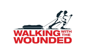 Walking-With-the-Wounded1